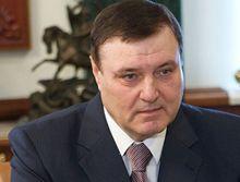 Владимир Демишкан