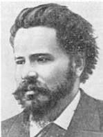 професор Володимир Підвисоцький