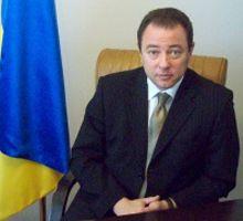 Корсунский рассказал, как видит себя Украина в азербайджано-турецком консорциуме