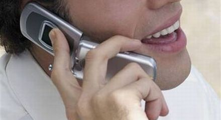 Перенесения мобильных номеров ждать еще долго