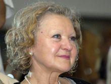 Ганна Чміль