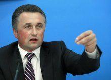 Сопредседатель Рабочей группы по упорядочению перевозок пассажиров на такси в г. Киеве Андрей Антонюк
