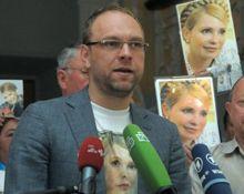 Власенко говорил с Тимошенко