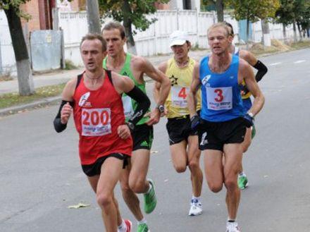 Барановский говорит, что третье место продали, фото Expres.ua