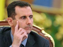 Заявление Асада не подтверждается / Фото: vestikavkaza.ru