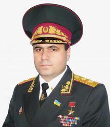Фікрат Велієв