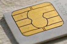 За SIM-картой - с паспортом