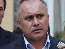 Олександр ПЛАХОТНЮК, захисник Юлії Тимошенко