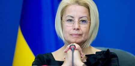 Герман: Тимошенко стала механизмом, который используют враги Украины, чтобы не пустить ее в ЕС
