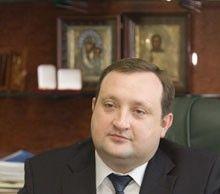 Арбузов говорит, что проводят проверку