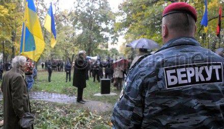Покрова 14 жовтня 2012, Харків