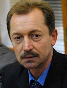 Полищук говорит, что МВД не знает, как оппозиционер мог оказаться в РФ
