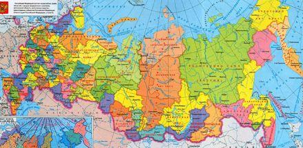 Отголоски землетрясения прокатились через всю Россию