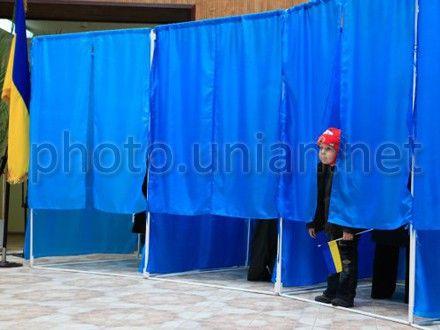Выборы в ВР запомнились украинцам больше всего
