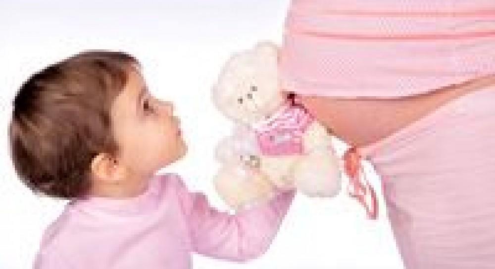 Як одягатися вагітним - щоб не нашкодити дитині  8e07b98e529cb