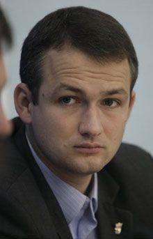Юрий Левченко думает, что Пилипишина объявят победителем