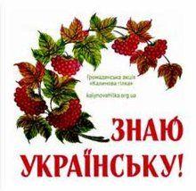 В День украинской письменности и языка традиционно состоится Всеукраинский диктант