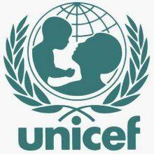 Детский фонд ООН - Юнисеф