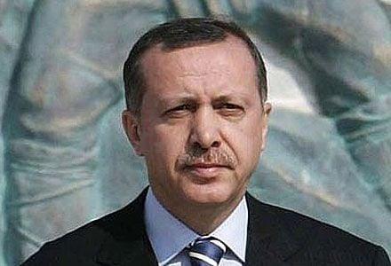 Эрдоган обвиняет митингующих / Фото: wikipedia