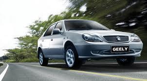 Новый Mercedes-Benz S-класса находится в числе самых продаваемых машин.