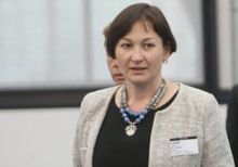 Теличенко утверждает, что ГПУ умалчивает важные обстоятельства