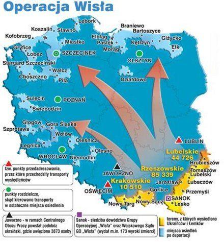 Свобода предлагает ВР почтить депортированных украинцев / Фото: Историческая правда