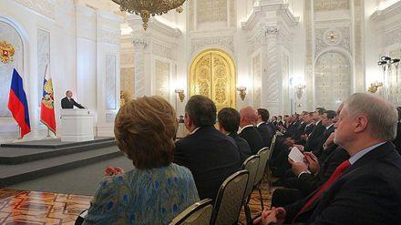 Фото http://www.kremlin.ru/