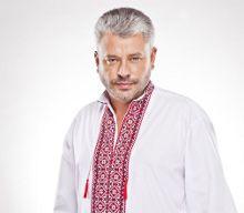 Юрий Бублик, фото с сайта kolo.pl.ua