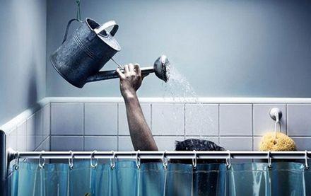 Вода / Фото Personal-health.ru