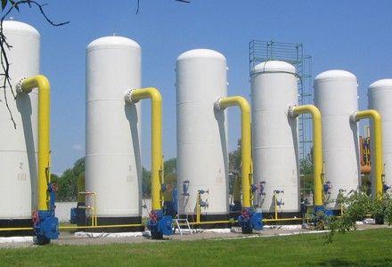 Нафтогаз объявил о рекордной прибыли / Фото: Нафтогаз