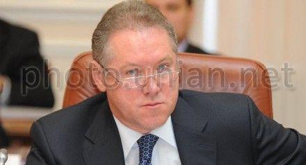 По словам Прасолова, значительное внимание будет уделено финансовой поддержке отечественных производителей