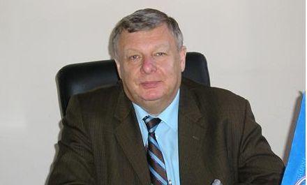 Михаил Джус говорит, что без бюджета работать не будет / Фото: zdorov.gov.ua