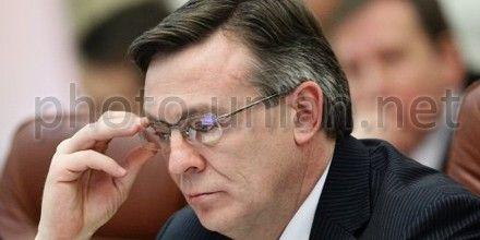 """Кожара: Для меня было бы проще, если бы заменили высказывание """"выборочное правосудие"""" на """"дело Тимошенко"""