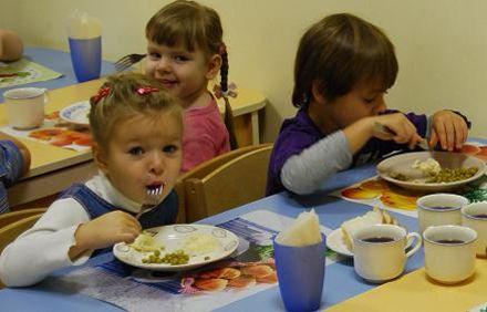Понад 260 дітей зможе відвідувати дошкільний  навчальний заклад / Фото : kerch.fm