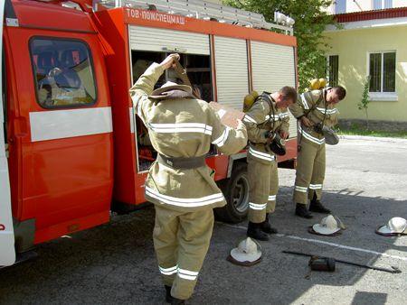Третьего нападающего еще ищут / Фото: provse.te.ua