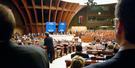 Резолюция имеет общий характер, без указания конкретных стран / Фото: Аssembly.coe.int