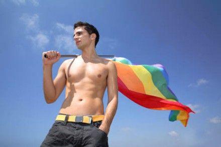 Фото геей