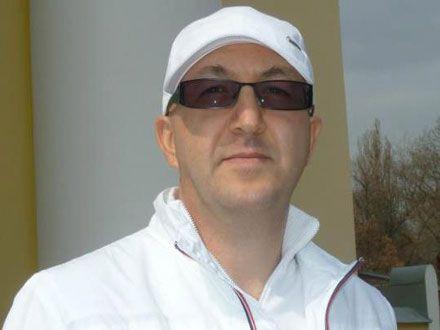 Давид Дидар, предприниматель, Иран