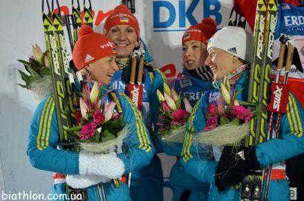 Фото: Вiathlon.com.ua