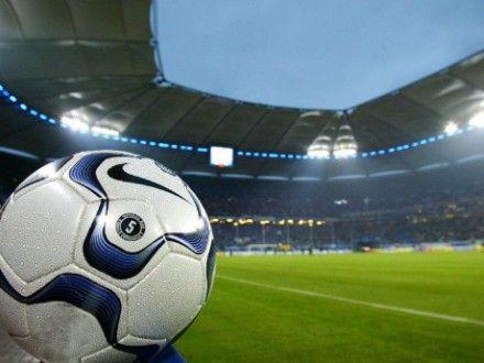 футбол / Фото : s-friends.org.ua