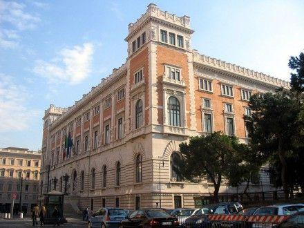 Италия избирает новый парламент / Фото: Википедия