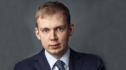 Сергій Курченко, основним акціонером групи компаній «Газ Україна»