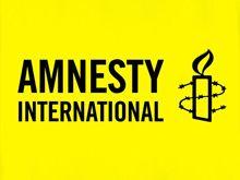 Amnesty International говорит, что Украина не защищает права беженцев