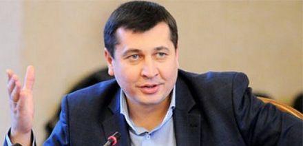 Игорь Дедишин / Фото: Footboom.com