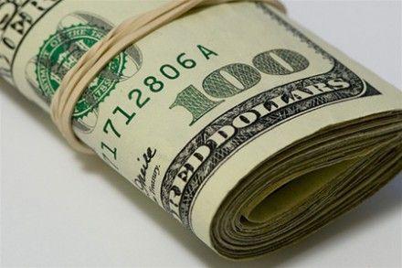 В США уничтожать бракованные 100-долларовые банкноты / Фото: Обозреватель