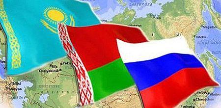 Украина рассчитывает только согласовать меморандум