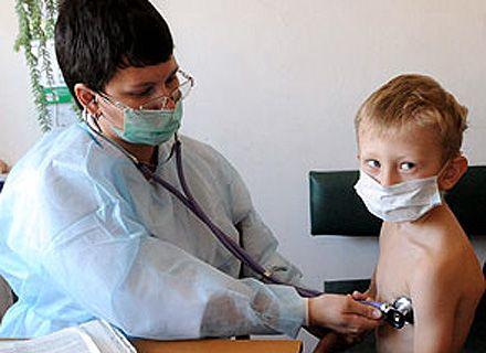 грипп / Фото: 062.ua