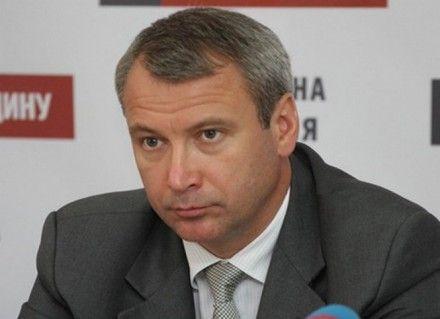 Віталій Немилостивий