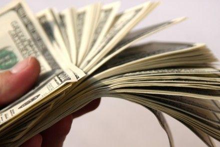 гроші / Фото : biznestoday.ru