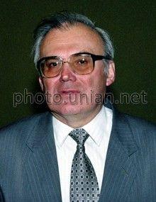 Гуренко было 76 лет